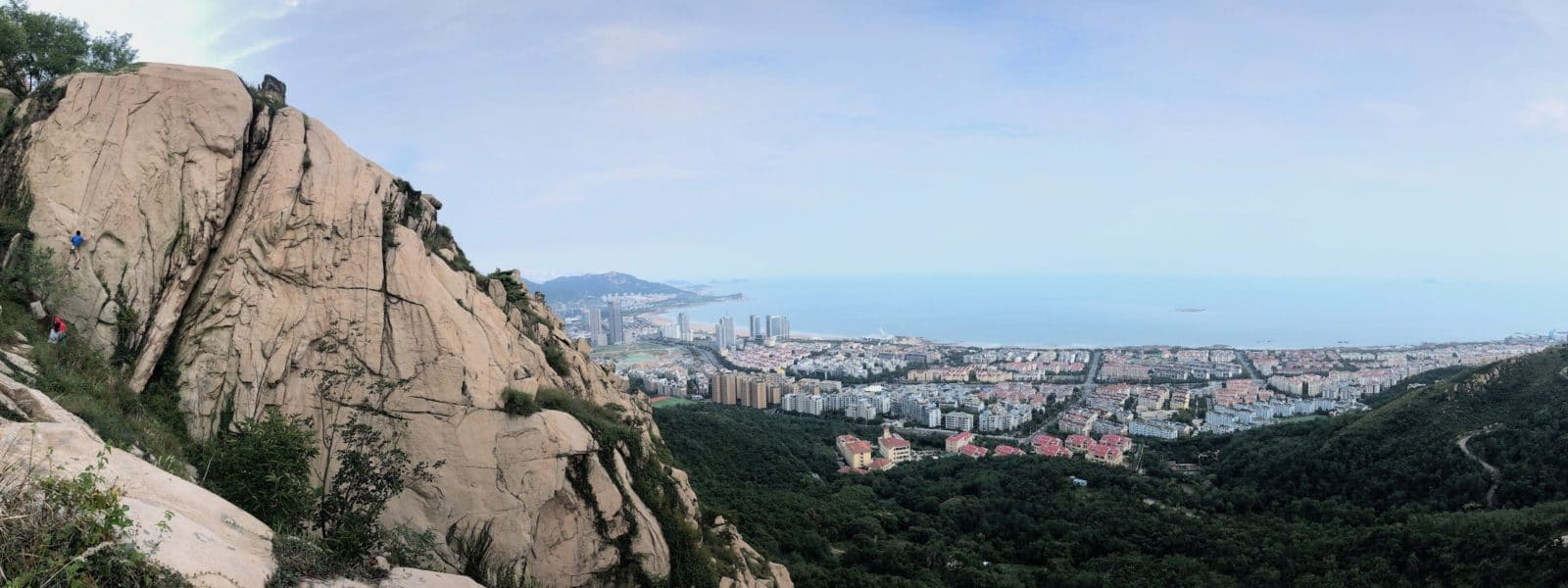 qingdao-scenic-view-climbscout